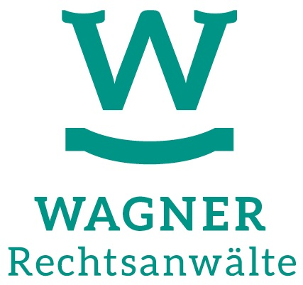WAGNER Rechtsanwälte