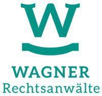 WAGNER Rechtsanwälte